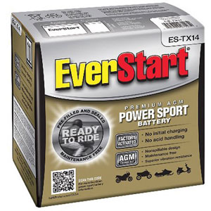 everstart battery review